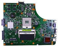 Новая материнская плата для ноутбука Asus K53SD A53S X53S K53S A53SD