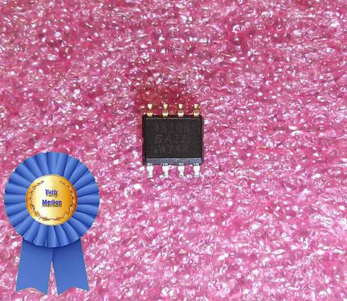 Микросхема SI4810BDY, фото 2