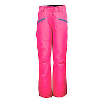 Женские горнолыжные штаны 2117 of Sweden Nyland Cerise  36, фото 1