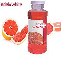 Ополаскиватель для полости рта EDEL+WHITE 400 мл