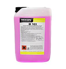 Mixon M-103 glass cleaner - Очиститель стекол