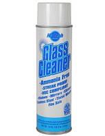 Hi-Tech Glass Cleaner Ammonia A-FRE пенный очиститель стекол