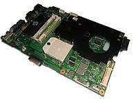Новая материнская плата Asus K50AB, K40AB AMD