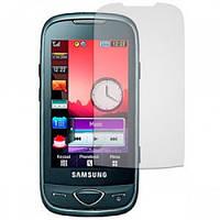 Пленка Samsung S5560