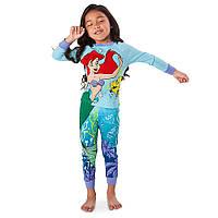 Пижама для сна от Ариэль