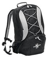 Рюкзак Scubapro Back Pack Professional