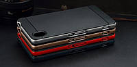 Чехол бампер IPAKY  Sony M4 Aqua