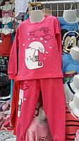 Качественная детская пижама,продажа оптом и в розницу