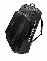 Сумка Scubapro Porter Bag