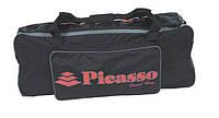 Сумка для подводного снаряжения PICASSO HUNTER BAG