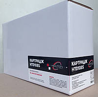 Картридж Samsung MLT-D108S MLTD108S ML-1640 , HIGHTON