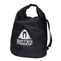 Сумка-Мешок для гидрокостюма Waterproof Wally Drybag