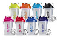 Blender Bottle classic 400 ml Шейкер