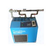 Ремонт осушителей воздуха холодильного типа