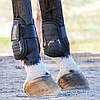 Ногавки для конкура задние PRO MESH SHOW