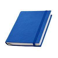 Записная книжка Туксон А6 , фото 1