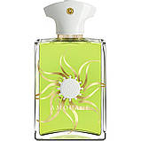 Amouage Sunshine Man парфумована вода 100 ml. (Тестер Амуаж Саншайн Мен), фото 3