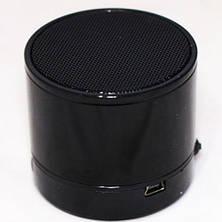 Портативная Bluetooth колонка SPS S10 !Акция, фото 3