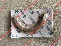 Полукольца коленвала заз 1102 1103 таврия славута стандарт 2.31 (кт 2шт)