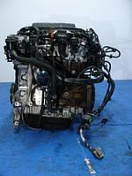 Двигун Fiat Scudo 2.0 D Multijet, 2011-today тип мотора RH02, фото 1