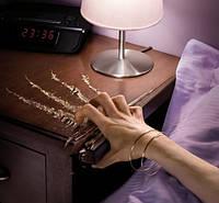 Возбуждающие препараты в интернет-магазине «Hot Dreams»