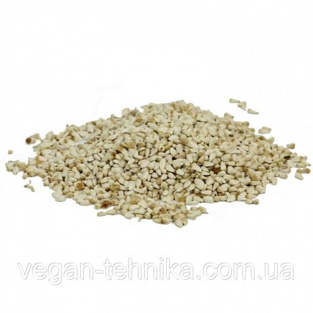 Сафлор органический, семена сафлора масличная культура