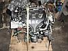 Двигатель Fiat Scudo 2.0 D Multijet, 2007-today тип мотора RHK