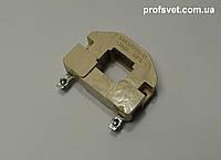 Катушка контактора КТ-6020 КТ-6022 КТ-6023, фото 1