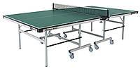 Стол теннисный Sponeta S6-12i
