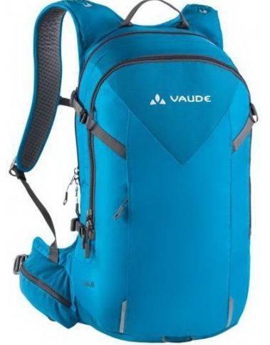 Рюкзак для экстремального катания 18 л. Vaude Path 4021574324824 Голубой