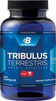 Tribulus Terrestris от Bodybuilding 100 капс ( 1250 мг )