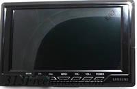 Автомобильный телевизор SA-707c. Только ОПТ! В наличии! Украина!