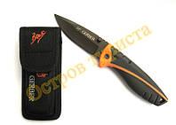 Нож складной Gerber Myth Pocket Folder, фото 1