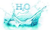 """Интернет-магазин фильтров и насосов для воды """"H2O"""""""