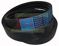 Многоручьевой ремень 3HB-2450 [Roflex] 671012