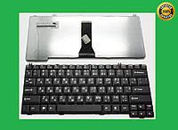 Клавиатура Lenovo G530