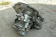 Коробка передач мкпп Шевроле Лачетти Chevrolet Lacetti 96439736