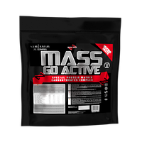 Alka-Tech Mass go Active 4500 g