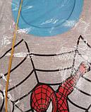 "Пижама для мальчика ""Подросток"" №0003 (брюки), фото 3"