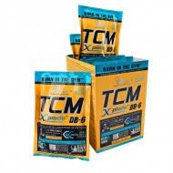 Olimp Labs TCM XPlode 220 g 46 serv