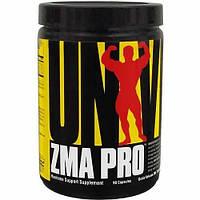 ZMA pro 90 капс. (повышение тестостерона)