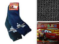 Носки детские Китай МАХРА (1 модель и разные размеры в 1 мешке)
