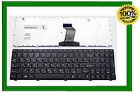 Клавиатура PK130N23D05, 9Z.N8RSC.30R
