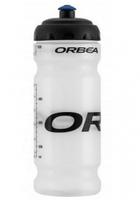 Фляга питьевая Orbea полупрозрачная 0,6л3124