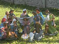 Рождественская шопка Вертеп в Славянске. Сравнить цены c7320220fc920