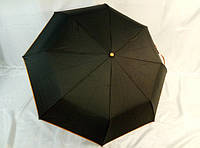 Женский зонт автомат №16301 с карбоновой спицей от SL