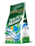 Wasche Meister Universal порошок для стирки 10.5 кг