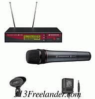 Микрофон SENNHEISER EW 135 G3. Только Опт! В наличии! Украина!, фото 1