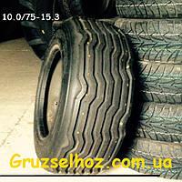 Сільгосп шини 10.0/75-15.3 Росава Ф-274 12 НС, фото 1