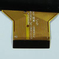 """Сенсор Ainol Novo 7 Legend, C177137A1-PG FPC647DR, 7"""" 40 pin черный"""